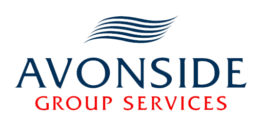 Avonside Group Services Jobs