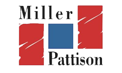Miller Pattison Jobs