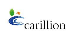 Carillion Jobs