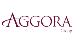 Aggora Group Jobs