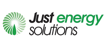 Just Energy Solutions Jobs
