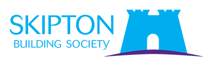 Skipton Buildig Society Jobs